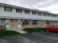 512 Berkshire Lane Mechanicsburg PA, 17055
