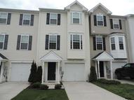 4132 Trabert Court Dover PA, 17315