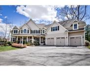 8 Ice House Lane Natick MA, 01760