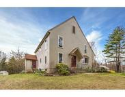 140 South Road Pepperell MA, 01463
