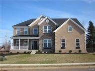 7296 Green Hill Drive Macungie PA, 18062
