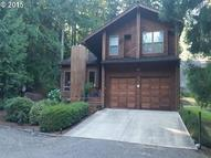 12425 Sw Alberta St Tigard OR, 97223