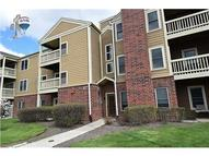 127 Glengarry Drive #8-108 Bloomingdale IL, 60108