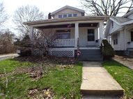 10617 Linnet Avenue Cleveland OH, 44111
