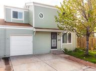 16159 East Rice Place B Aurora CO, 80015