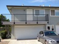 1348 Shawn Dr 4 San Jose CA, 95118