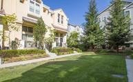 171 Bel Air Ct Mountain View CA, 94043