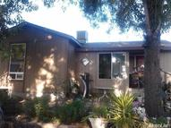 1766 9 Th Ave A B C Olivehurst CA, 95961