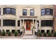 1471 Beacon Street 1 Brookline MA, 02446