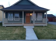 113 Snowberry St Hamilton MT, 59840