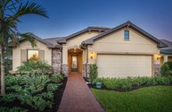 Summerwood Estero FL, 33928