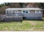 9 Willow Rd Holbrook MA, 02343