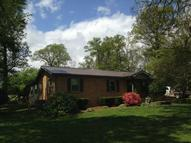 201 Walnut Grove Rd Belvidere TN, 37306