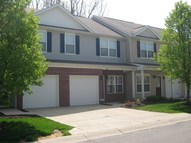 5123 Tuscany Ln Indianapolis IN, 46254