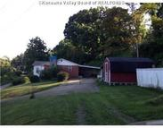 50 Laurel Fork Road Sumerco WV, 25567
