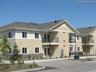 Valencia Senior Apartments Fruitland ID, 83619