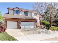 541 Columbine Avenue Broomfield CO, 80020