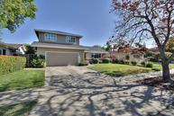 1342 Carrie Lee Way San Jose CA, 95118