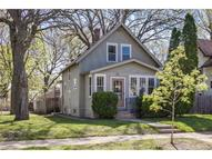 3121 43rd Avenue S Minneapolis MN, 55406