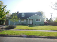 1515 Nw 23rd Corvallis OR, 97330