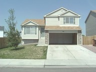 2116 Reminiscent Circle Fountain CO, 80817