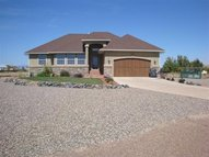 1097 S. Mcculloch Way Pueblo West CO, 81007