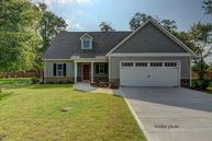 1 Drake Road Hampstead NC, 28443