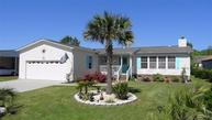 1094 Nautical Ln Carolina Shores NC, 28467
