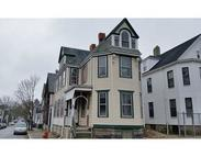 2 Smith St New Bedford MA, 02740