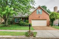 2276 Winder Cir Franklin TN, 37064