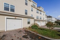 211 River View Ln Norwich CT, 06360
