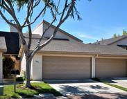 11097 Flowering Pear Drive Cupertino CA, 95014