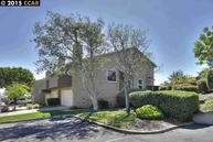 567 Bustos Pl Bay Point CA, 94565