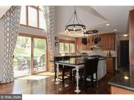 13424 Foxberry Road Savage MN, 55378