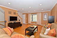 201 Watchung Ave, C20 C-20 Bloomfield NJ, 07003