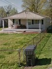 5137 Lakeview Drive Granite City IL, 62040