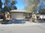 8306 W Mohave St Tolleson AZ, 85353