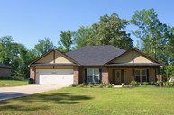468 Oswichee Road Seale AL, 36875