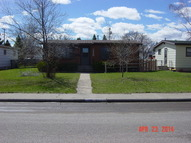 3920 4th Ave South Great Falls MT, 59405