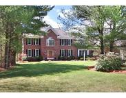 20 Settlers Drive Lakeville MA, 02347