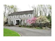 352 Middlesex Colonia NJ, 07067