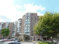 3005 Leisure World Blvd #108 Silver Spring MD, 20906