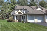 511 Thorngate Place Millersville PA, 17551