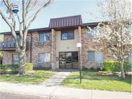 2618 North Windsor Drive #104 Arlington Heights IL, 60004