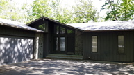 97 Murillo Way Hot Springs Village AR, 71909