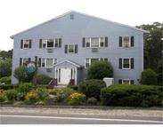913 State Road #1 Plymouth MA, 02360