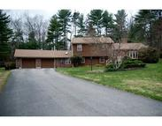 88 Lakeshore Dr. West Brookfield MA, 01585