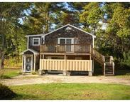 23 Cahoon Road Buzzards Bay MA, 02532