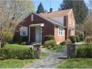 43 Garden Drive Fairfield CT, 06825