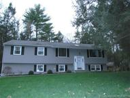 1 Butternut Ln Weatogue CT, 06089